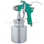 CE Air Spray Gun