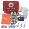 CE First Aid Kits