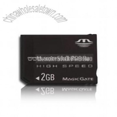 CF MMC SD / XD Card / Memory Stick / Memory Cards