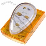 CIALIS PILL POP UP MEMO DISPENSER