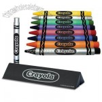 CRAYOLA CRAYON EXECUTIVE PEN