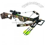 CROSSBOW SET