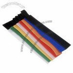 Cable Ties, Multi Use in Various Colors and Size