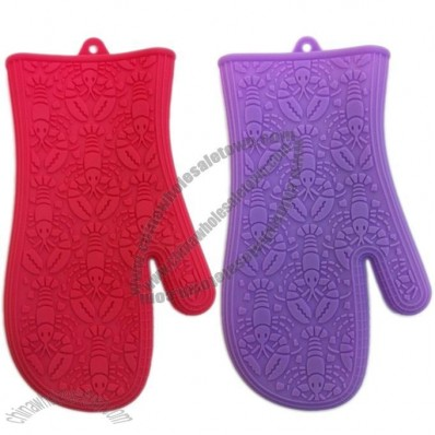 Cake Ultra-Flex Silicone Cooking Glove