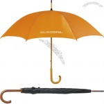 Cala Straight Umbrella