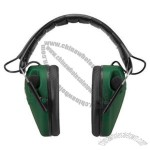 Caldwell E-Max Low-Profile Electronic Hearing Protection