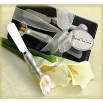 Calla Butter Knife