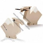 Camel Office Note Holder
