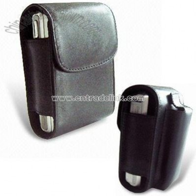 Camera Case with Complete Camera Protection and Card Reader Storage