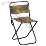 Camouflage Hunting Chair