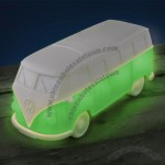 Campervan Mood Night Light