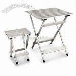 Camping Folding Tables