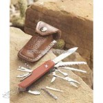 Camping Multi Tool Knife