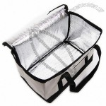 Can Cooler Bag, Bottle Ice Bag