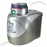 Can Cooler Warmer