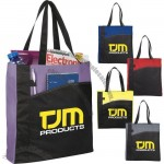 Canmore Business / Conference Tote Bag