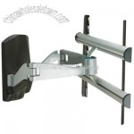 Cantilever Mount