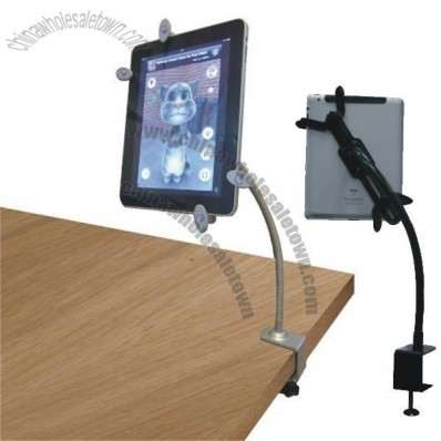 Cantilever Multi-directional Holder for Laptop