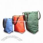 Canvas Handbag/Shopping Bag