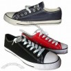Canvas Sports Shoes, Converse All Star