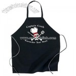 Captain Cook Apron