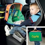 Car Activity Organizer
