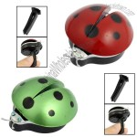 Car Air Vent Clip Plastic Ladybug Shaped Air Freshener