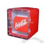 Car Beverage Cooler & Warmer