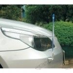 Car Bow light