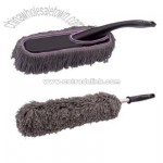 Car Clean Brush