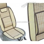 Car Cool Seat Cushion