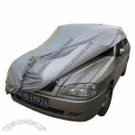 Car Cover, Protects your Vehicle against Hail, Rain, Snow, Sun or Dust