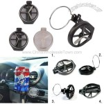 Car Cup Mount Holder Drink Holder Bottle Stand Beverage Racks For AUTO