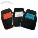 Car Decoration Mats