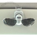 Car Glasses Stand