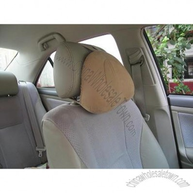 Car Healthiness Neck Pillow