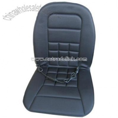 Car Heat Seat Cushion