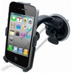 Car Holder for iPhone 4G