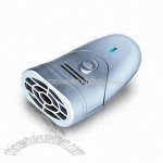 Car Ionic Air Purifier