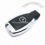 Car Key USB Memory Stick