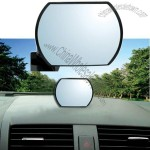 Car Rearview Mirror for indoor