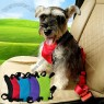 Car Safety Harness for Pet Dog