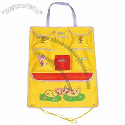 Car Seat Bag for Kids