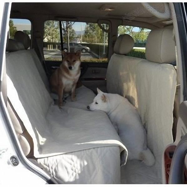Car Seat Cover Protector For Pets, Pet Car Seat, China Wholesale Town
