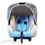 Car Seat for 0 o 13kg Baby, Around 0 to 15 Months, Meets ECE R44/04 Standard