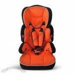 Car Seat for Baby