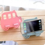 Car Shaped Cell Phone Holder