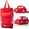 Car Shaped Lunch Cooler Bag