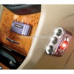 Car Socket Expander