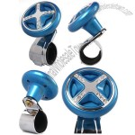 Car Steering Wheel Aid Power Handle Spinner Knob